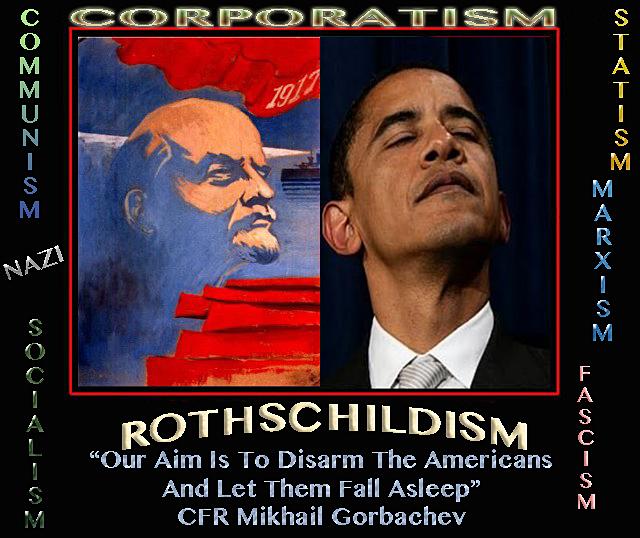 obama-communism3