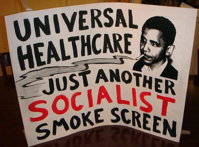 obamacare-socialist