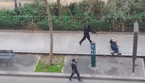 paris-rampage-lrg