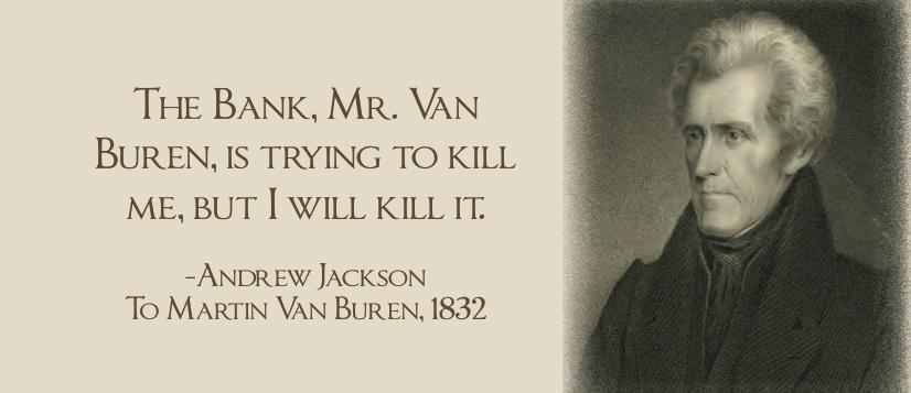 president-andrew-jackson