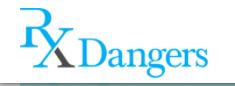 rx_dangers
