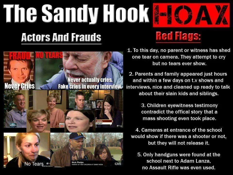 sandy-hook-hoax