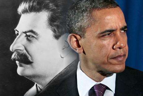 stalin_obama