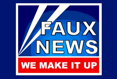 state-media