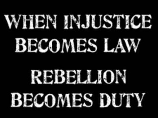 system_justice_rebellion