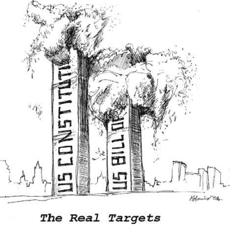 the_real_targets