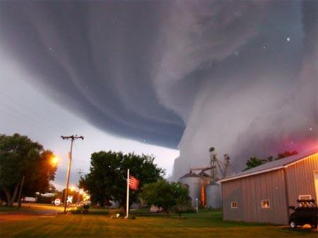 tornado-toxin-spread