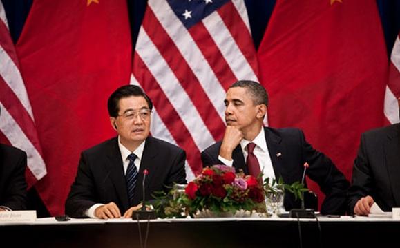 two-communist