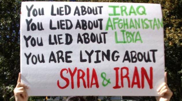 war_lies_iraq_afghanistan_libya_syria_iran