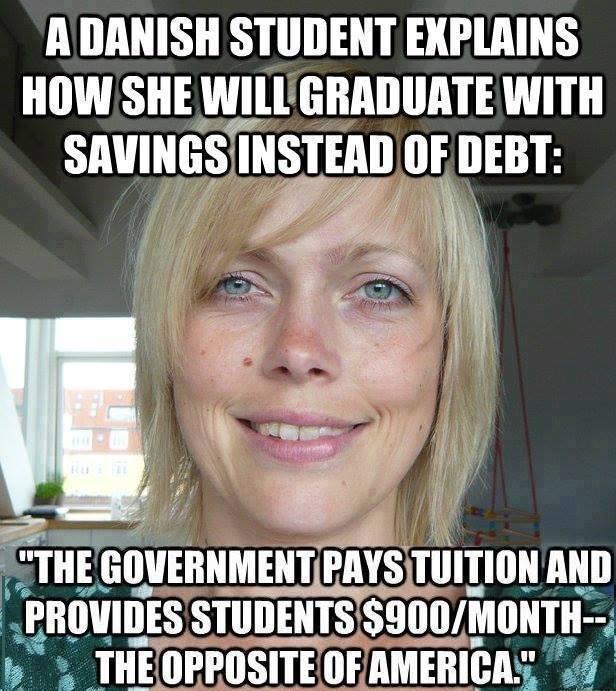 zionist-greed1